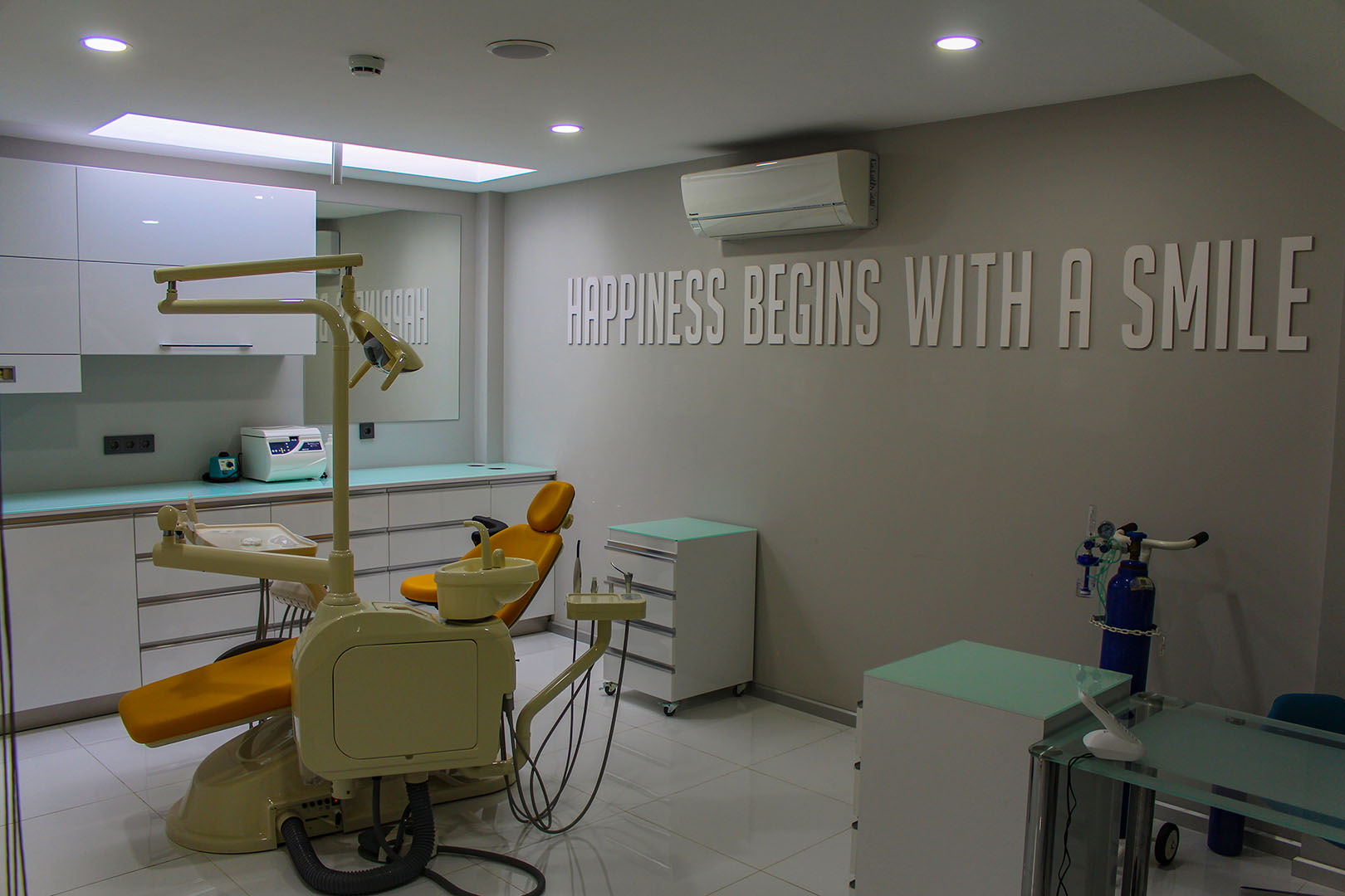 antalya-dental