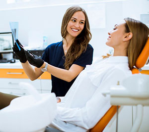 dental-treatment