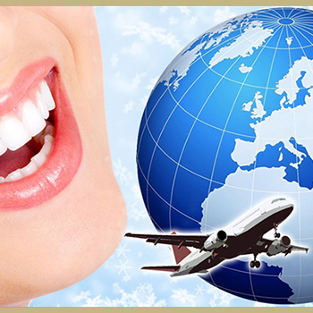 dental-tourism
